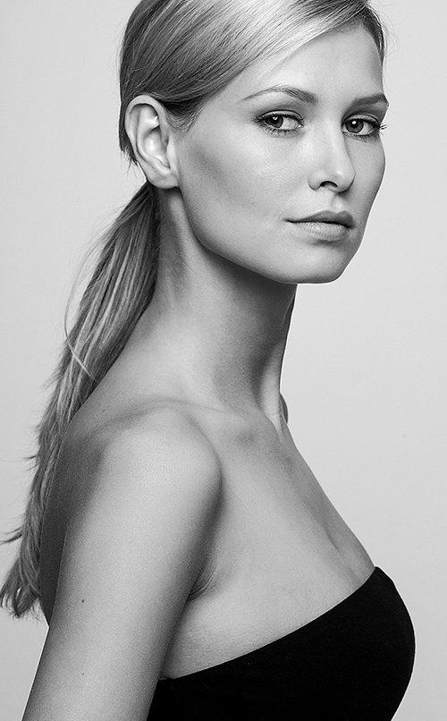 Anna'07