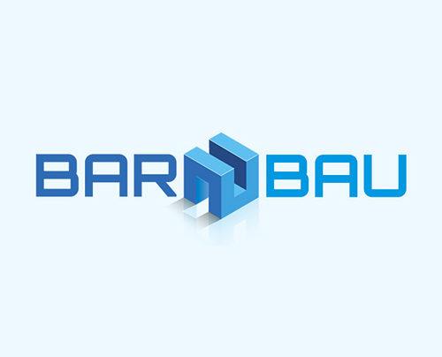 BARBAU