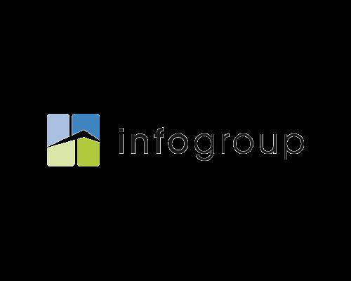 Infogroup