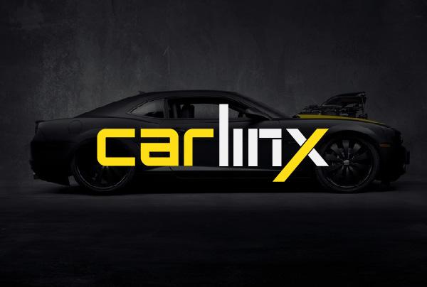 carlinx.hu