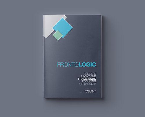 Frontologic
