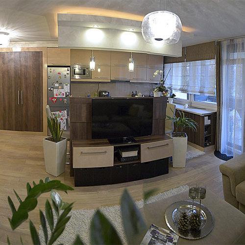 interior06_600