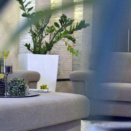 interior07_600