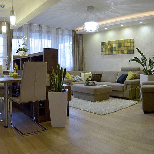 interior11_600
