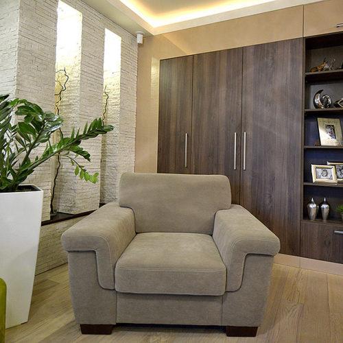interior13_600