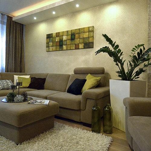 interior14_600