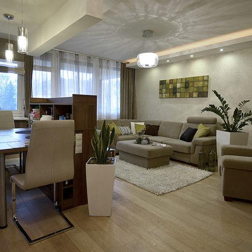 interior15_600