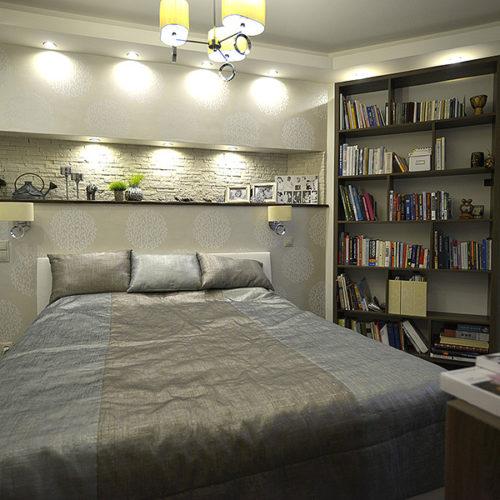 interior17_600