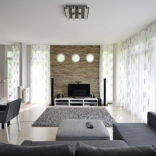 interior19_600