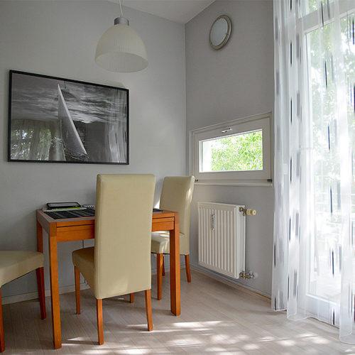 interior20_600
