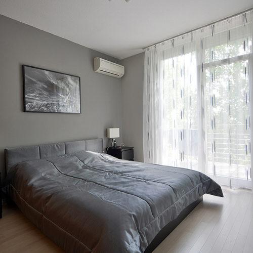 interior23_600