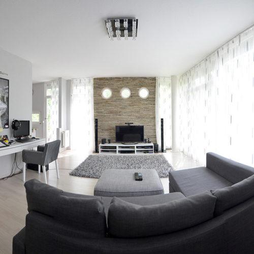interior24_600