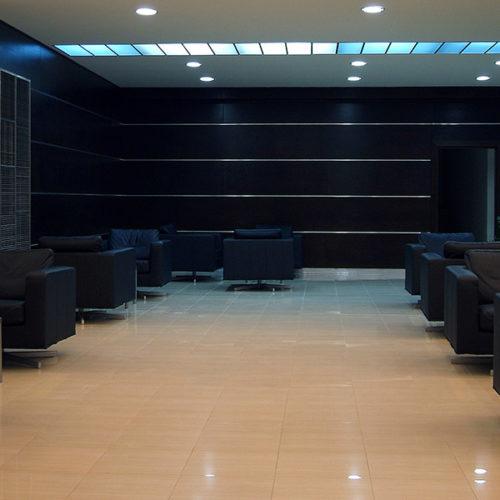 interior28_600