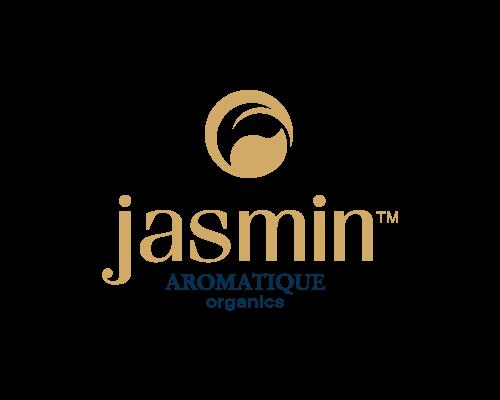 Jasmin AROMATIQUE organics