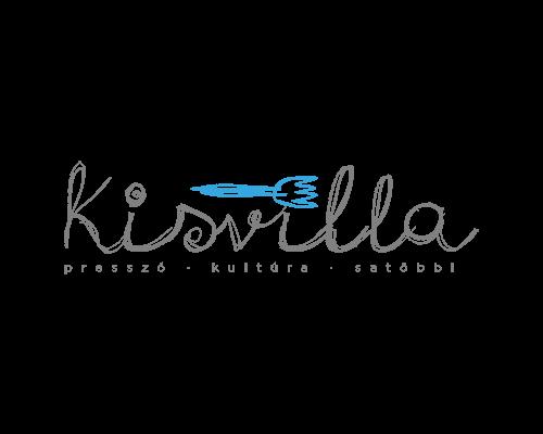 Kisvilla Blog