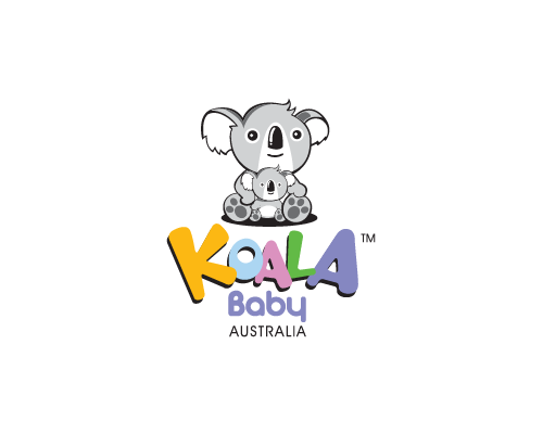 KOALA Baby Australia