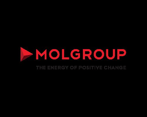 MOLGROUP