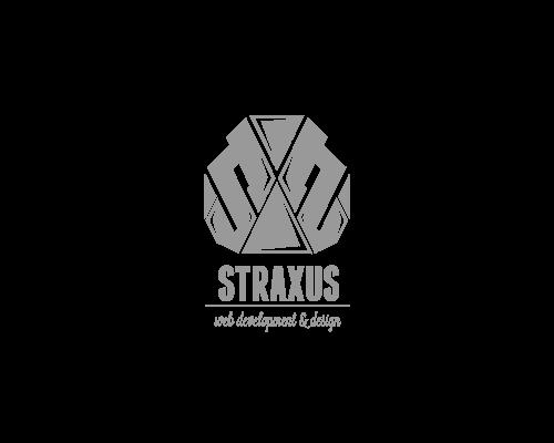 STRAXUS