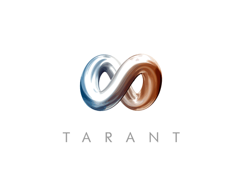 TARANT