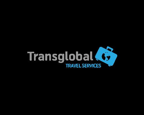 Transglobal