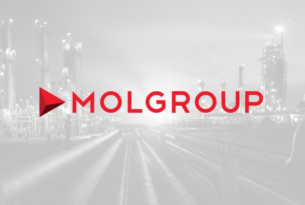 MOL Group OCC
