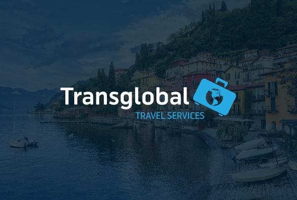 Transglobal logo