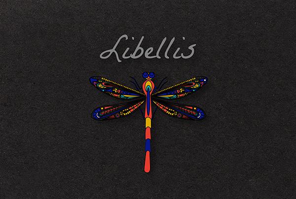 Libellis