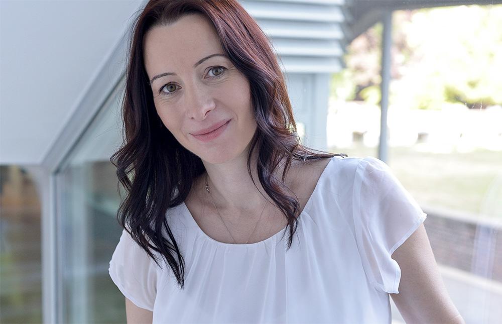 Dr. Tóth Szilvia Zita
