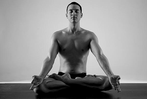 Akozpont – Yoga
